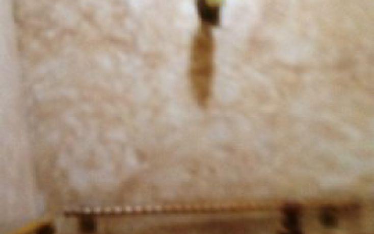 Foto de casa en venta en aquitania 2655, montecarlo residencial, culiacán, sinaloa, 1697586 no 13
