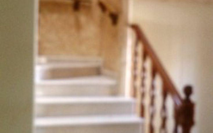 Foto de casa en venta en aquitania 2655, montecarlo residencial, culiacán, sinaloa, 1697586 no 14