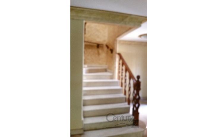 Foto de casa en venta en  , montecarlo residencial, culiacán, sinaloa, 1697586 No. 14