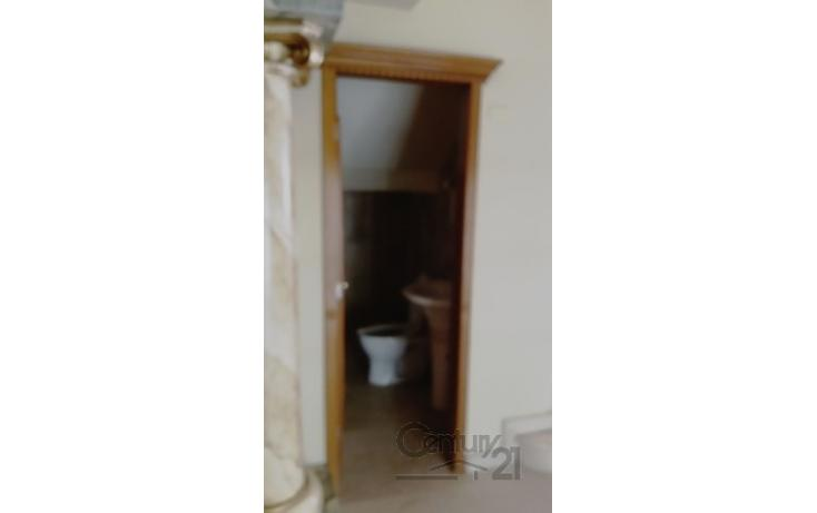 Foto de casa en venta en aquitania 2655, montecarlo residencial, culiacán, sinaloa, 1697586 no 15