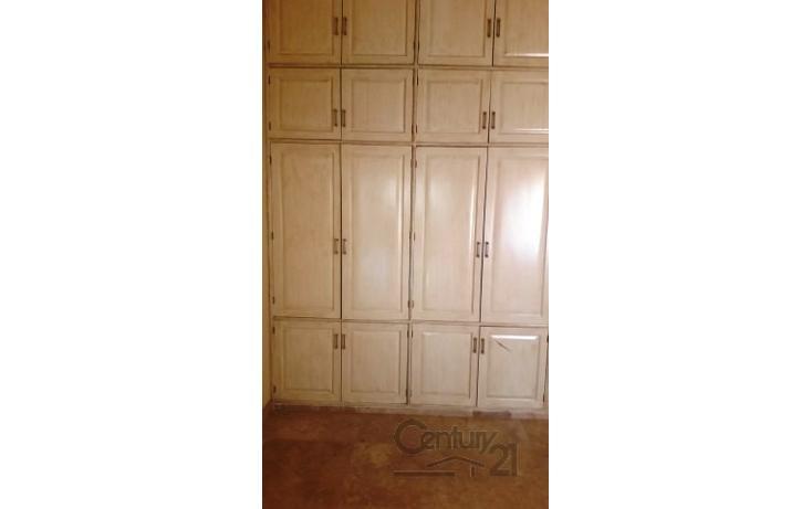 Foto de casa en venta en aquitania 2655, montecarlo residencial, culiacán, sinaloa, 1697586 no 16