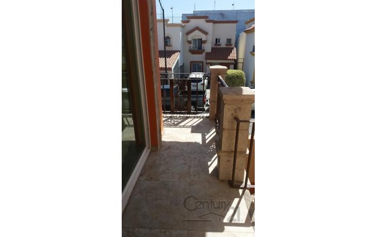 Foto de casa en venta en aquitania 2655, montecarlo residencial, culiacán, sinaloa, 1697586 no 18