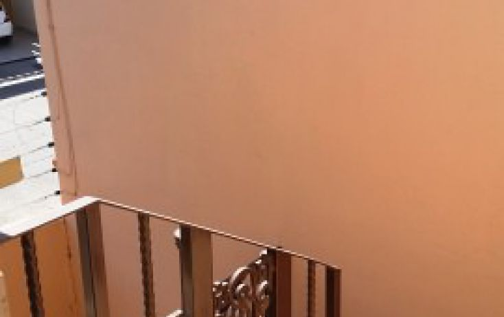 Foto de casa en venta en aquitania 2655, montecarlo residencial, culiacán, sinaloa, 1697586 no 19