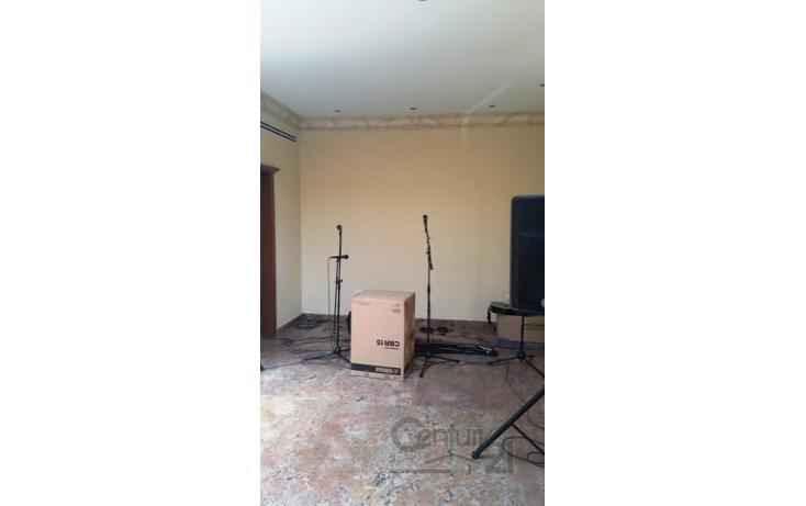 Foto de casa en venta en  , montecarlo residencial, culiacán, sinaloa, 1697586 No. 20