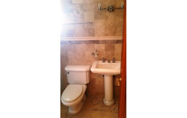 Foto de casa en venta en  , montecarlo residencial, culiacán, sinaloa, 1697586 No. 21