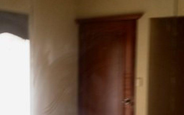 Foto de casa en venta en aquitania 2655, montecarlo residencial, culiacán, sinaloa, 1697586 no 23