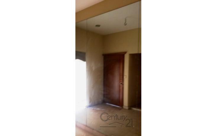 Foto de casa en venta en  , montecarlo residencial, culiacán, sinaloa, 1697586 No. 23