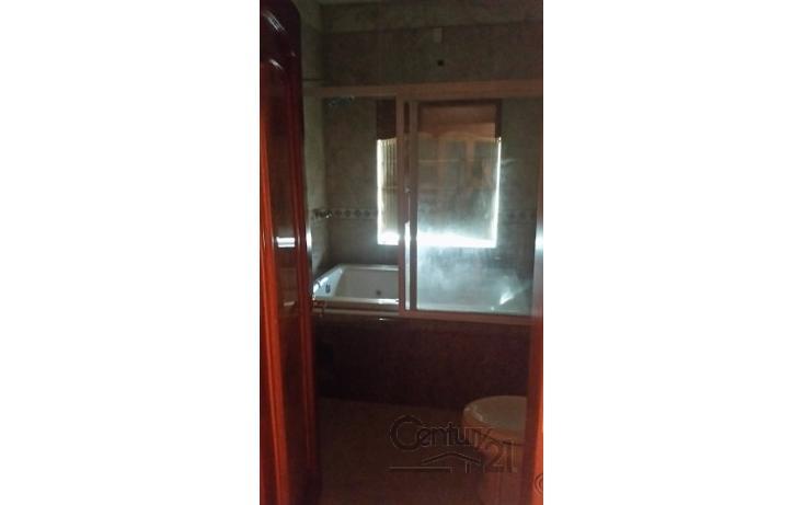 Foto de casa en venta en  , montecarlo residencial, culiacán, sinaloa, 1697586 No. 24