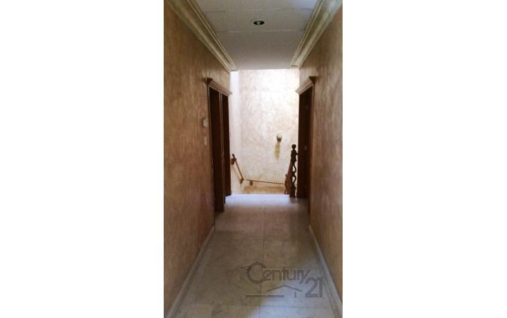 Foto de casa en venta en  , montecarlo residencial, culiacán, sinaloa, 1697586 No. 25