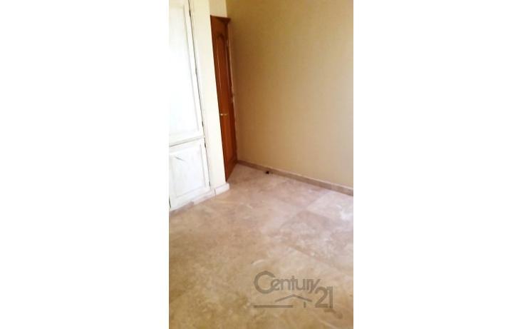 Foto de casa en venta en aquitania 2655, montecarlo residencial, culiacán, sinaloa, 1697586 no 26