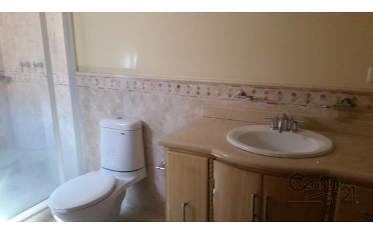Foto de casa en venta en aquitania 2655, montecarlo residencial, culiacán, sinaloa, 1697586 no 27