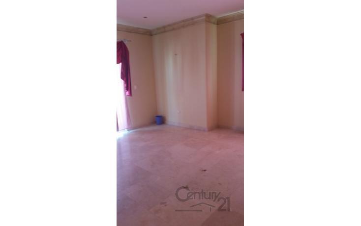 Foto de casa en venta en aquitania 2655, montecarlo residencial, culiacán, sinaloa, 1697586 no 28