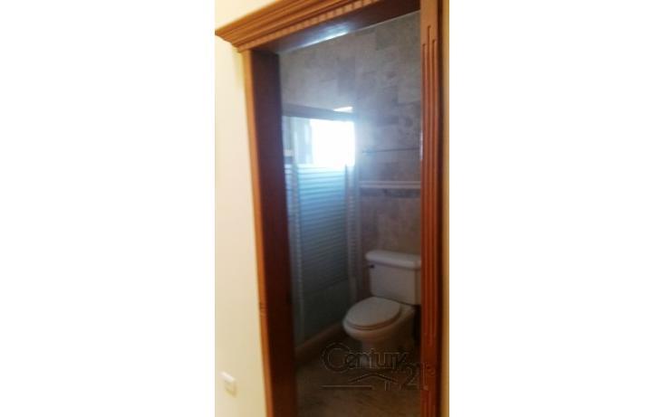Foto de casa en venta en aquitania 2655, montecarlo residencial, culiacán, sinaloa, 1697586 no 29