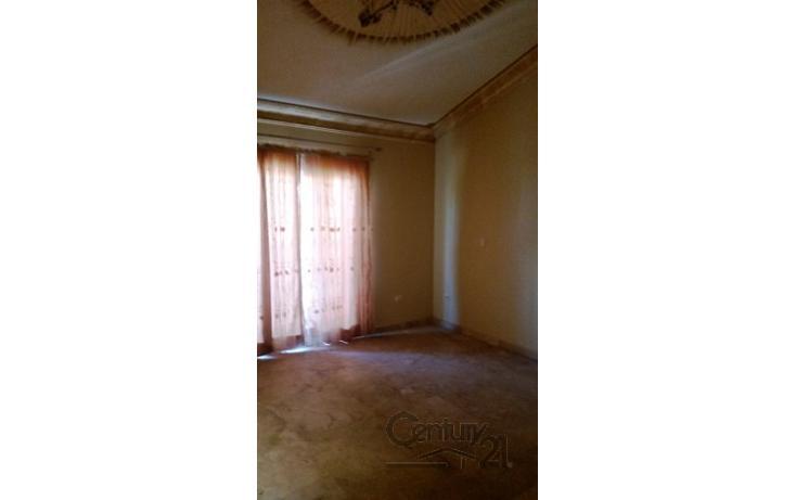 Foto de casa en venta en aquitania 2655, montecarlo residencial, culiacán, sinaloa, 1697586 no 30