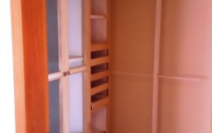 Foto de casa en venta en aquitania 2655, montecarlo residencial, culiacán, sinaloa, 1697586 no 32