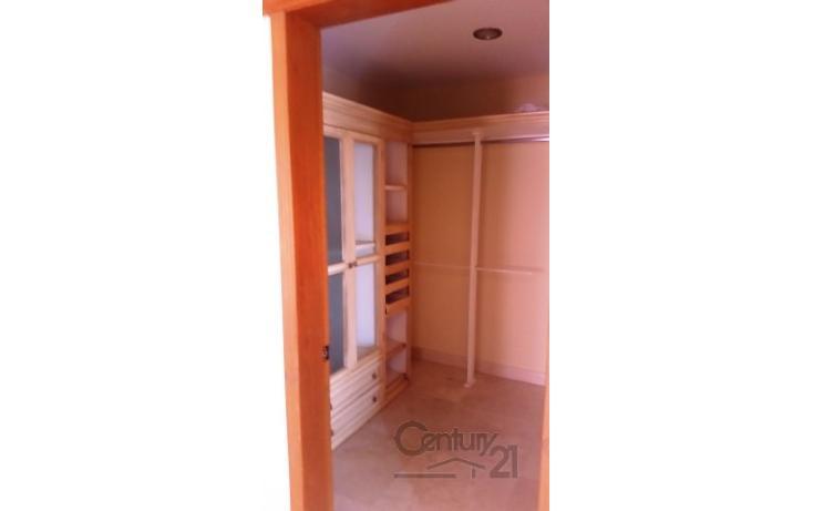 Foto de casa en venta en  , montecarlo residencial, culiacán, sinaloa, 1697586 No. 32