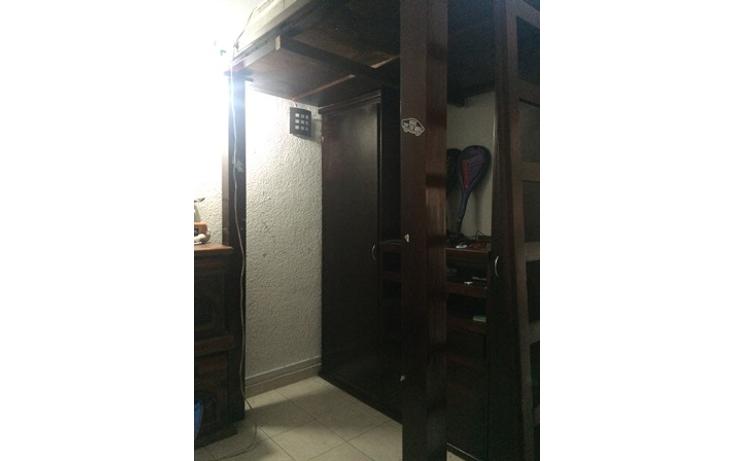 Foto de casa en venta en  , aquitania, metepec, m?xico, 1254497 No. 18