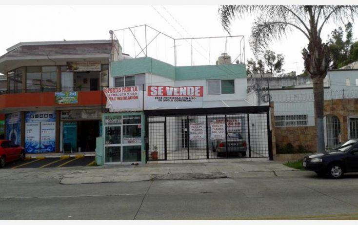 Foto de casa en venta en araceli souza 5598, paseos del sol, zapopan, jalisco, 1902710 no 01