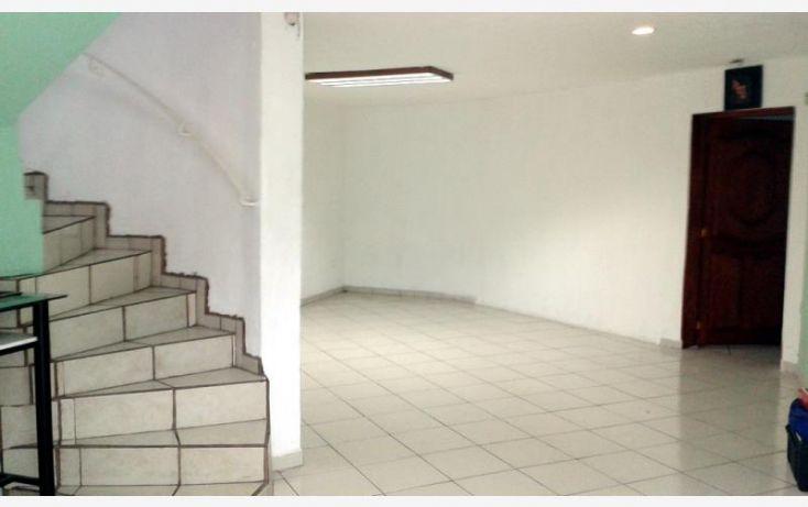 Foto de casa en venta en araceli souza 5598, paseos del sol, zapopan, jalisco, 1902710 no 03