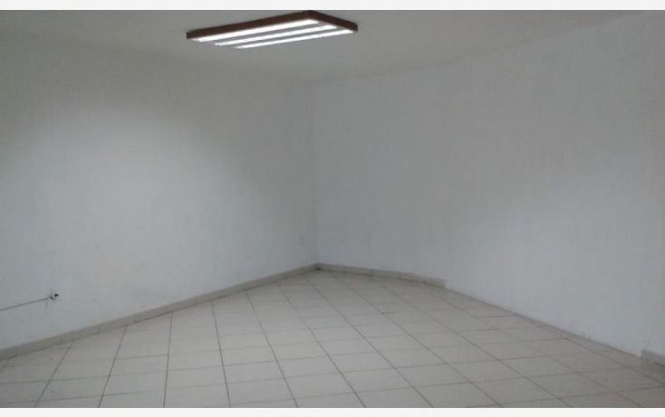 Foto de casa en venta en araceli souza 5598, paseos del sol, zapopan, jalisco, 1902710 no 04