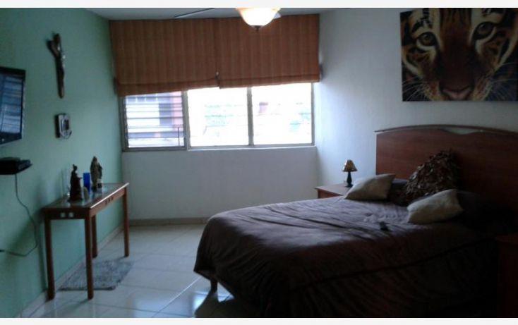Foto de casa en venta en araceli souza 5598, paseos del sol, zapopan, jalisco, 1902710 no 06