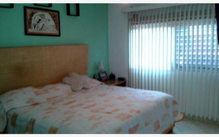 Foto de casa en venta en araceli souza 5598, paseos del sol, zapopan, jalisco, 1902710 no 07