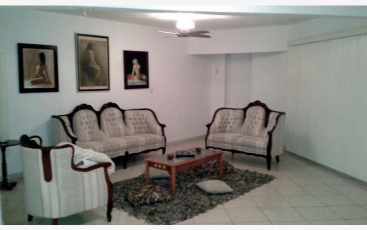 Foto de casa en venta en araceli souza 5598, paseos del sol, zapopan, jalisco, 1902710 no 08