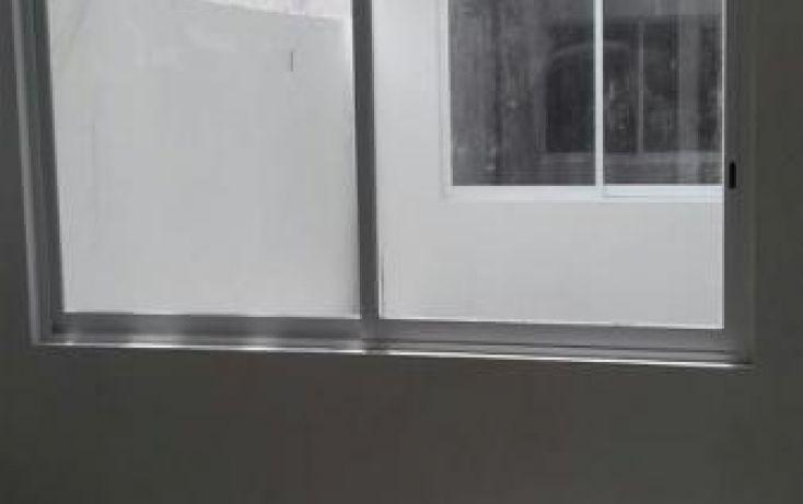 Foto de departamento en renta en aragon 1, álamos, benito juárez, df, 2011270 no 04