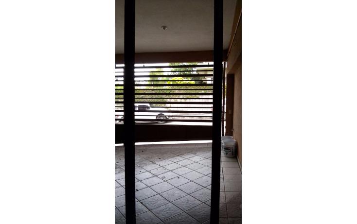 Foto de casa en venta en  , arag?n, tampico, tamaulipas, 1145209 No. 03