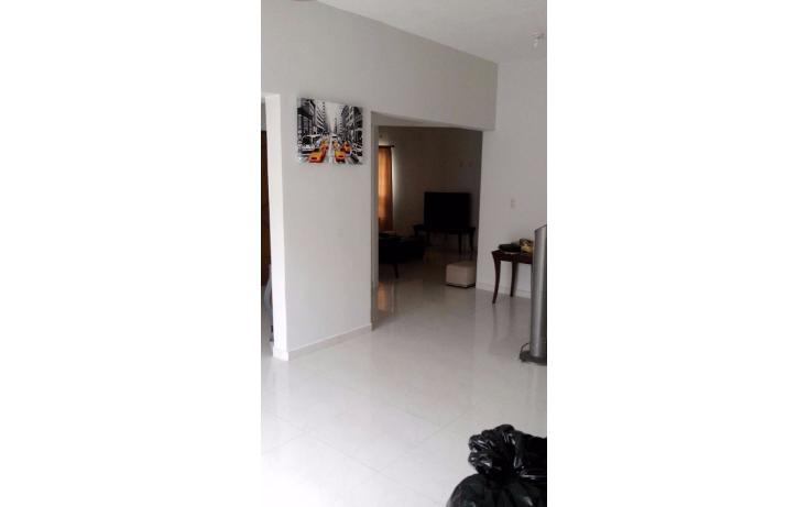 Foto de casa en venta en  , arag?n, tampico, tamaulipas, 1145209 No. 04