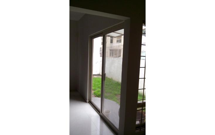 Foto de casa en venta en  , arag?n, tampico, tamaulipas, 1145209 No. 05
