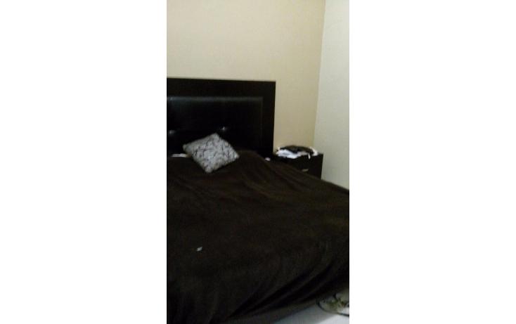 Foto de casa en venta en  , arag?n, tampico, tamaulipas, 1145209 No. 08