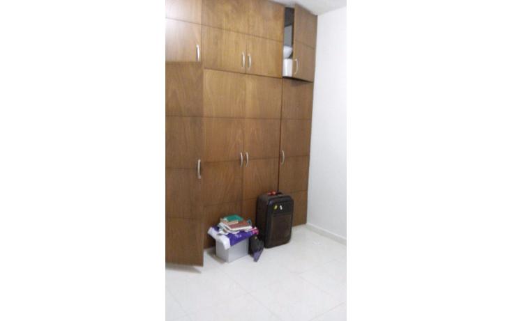 Foto de casa en venta en  , arag?n, tampico, tamaulipas, 1145209 No. 09