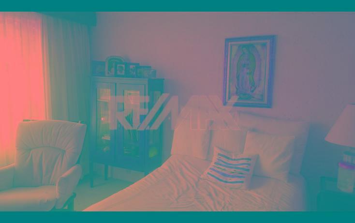 Foto de casa en renta en aralia 10, tlacopac, álvaro obregón, distrito federal, 0 No. 15