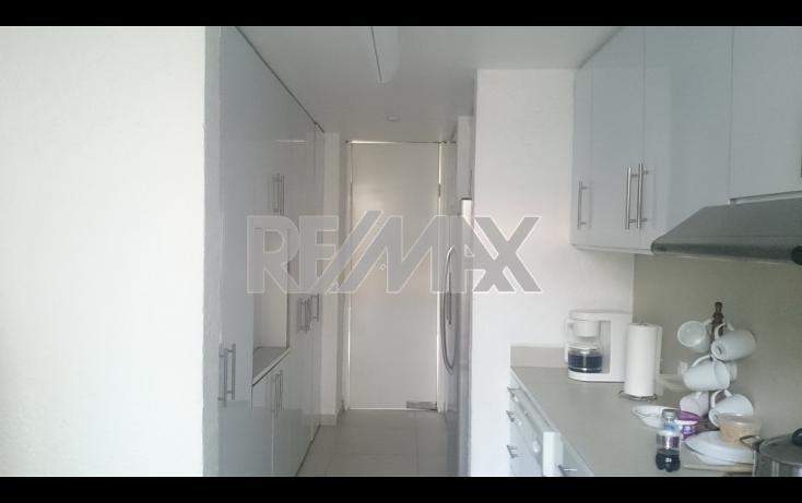 Foto de casa en renta en  10, tlacopac, álvaro obregón, distrito federal, 2850449 No. 05