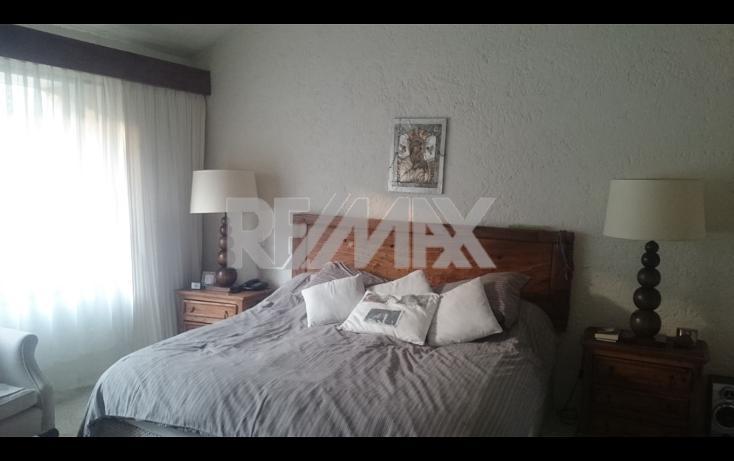Foto de casa en renta en  10, tlacopac, álvaro obregón, distrito federal, 2850449 No. 16