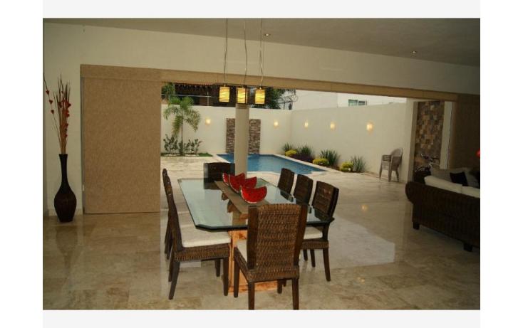 Foto de casa en venta en, aramara, puerto vallarta, jalisco, 385740 no 01