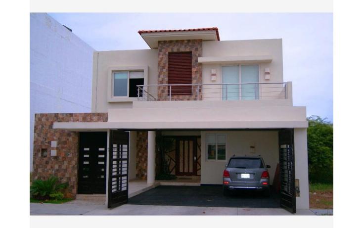 Foto de casa en venta en, aramara, puerto vallarta, jalisco, 385740 no 02