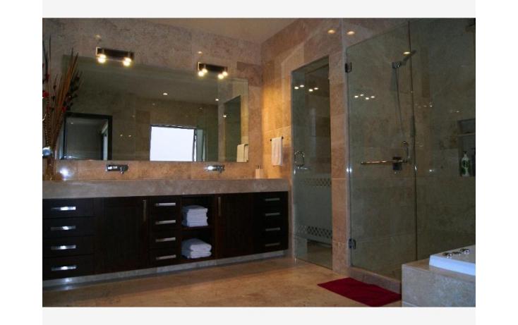 Foto de casa en venta en, aramara, puerto vallarta, jalisco, 385740 no 03