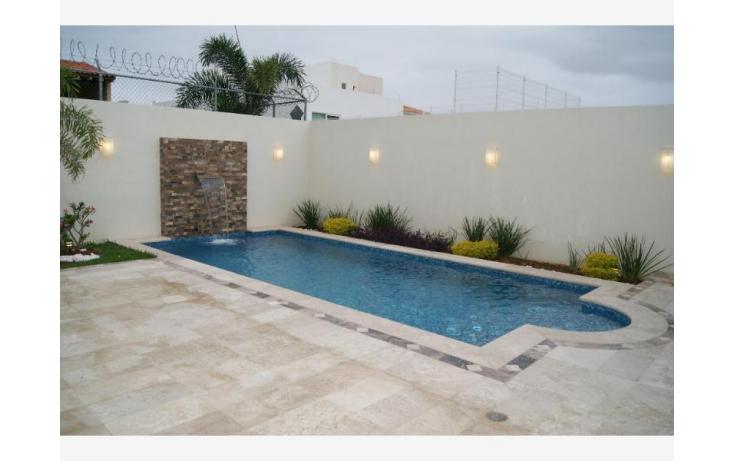 Foto de casa en venta en, aramara, puerto vallarta, jalisco, 385740 no 04