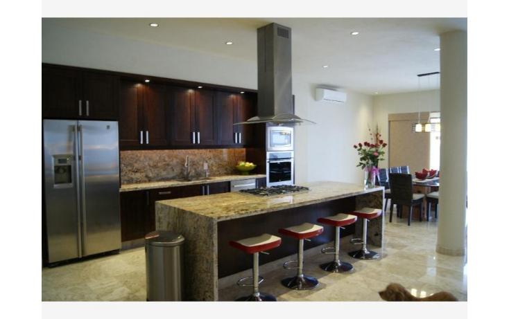 Foto de casa en venta en, aramara, puerto vallarta, jalisco, 385740 no 05