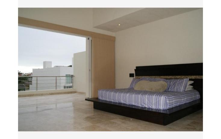 Foto de casa en venta en, aramara, puerto vallarta, jalisco, 385740 no 06