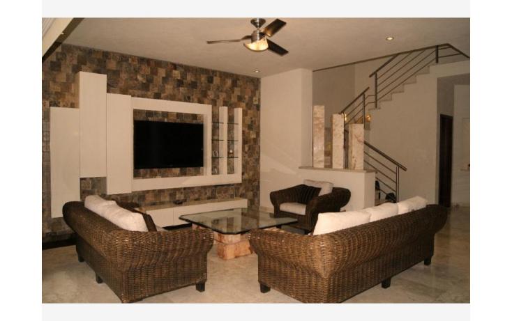 Foto de casa en venta en, aramara, puerto vallarta, jalisco, 385740 no 07