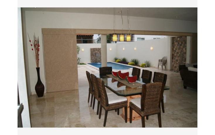 Foto de casa en venta en, aramara, puerto vallarta, jalisco, 385740 no 08