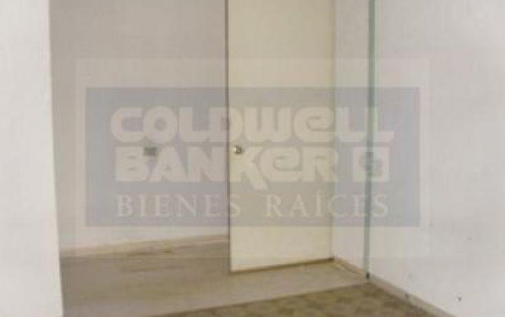 Foto de oficina en renta en aramberri 935, centro, monterrey, nuevo león, 218545 no 01