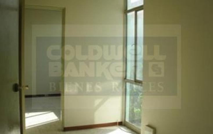 Foto de oficina en renta en  935, centro, monterrey, nuevo león, 218545 No. 03