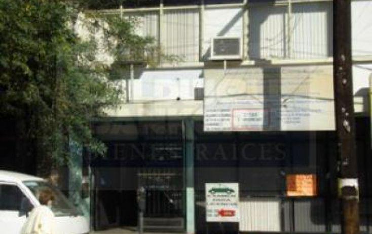 Foto de oficina en renta en aramberri 935, centro, monterrey, nuevo león, 218545 no 04