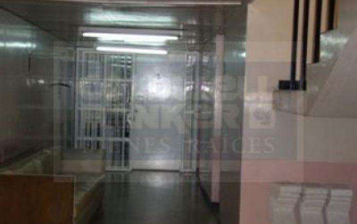 Foto de oficina en renta en aramberri 935, centro, monterrey, nuevo león, 218545 no 05