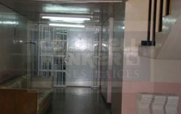 Foto de oficina en renta en  935, centro, monterrey, nuevo león, 218545 No. 05