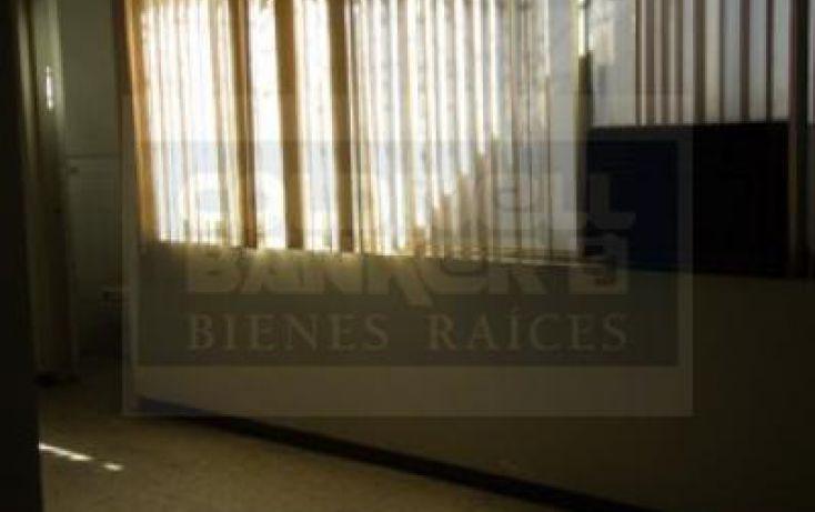 Foto de oficina en renta en aramberri 935, centro, monterrey, nuevo león, 218545 no 06